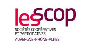 Logo-Scop-AURA