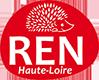 Logo REN43