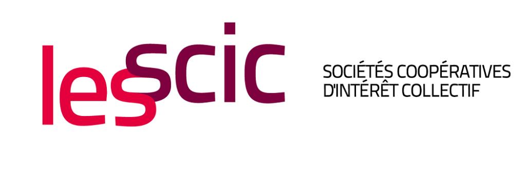 logo-SCIC