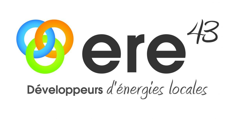 Logo ERE43
