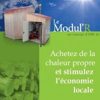 brochure Modul'R
