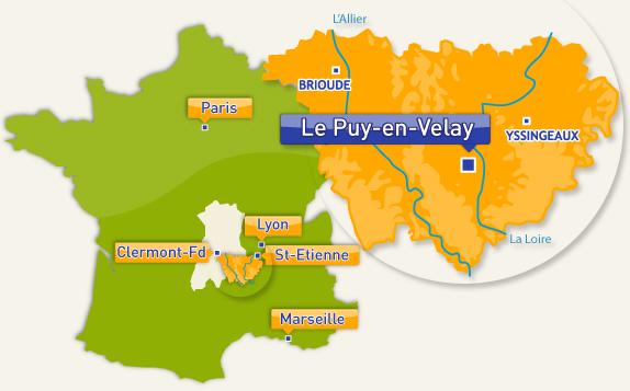 carte-Haute-Loire