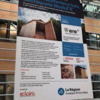 ERE43 lauréat des Rencontres de l'économie circulaire
