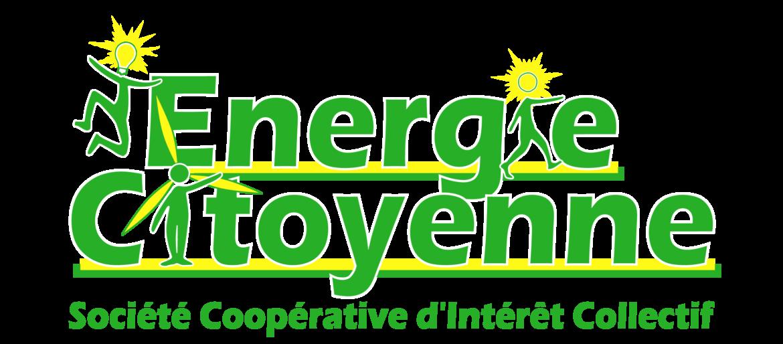 Logo_Energie_Citoyenne