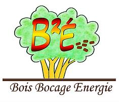 logo boisbocageenergie