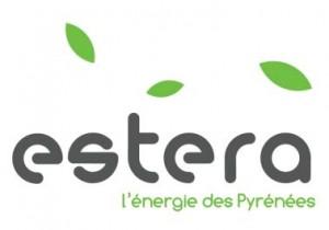 logo-estera-300x210